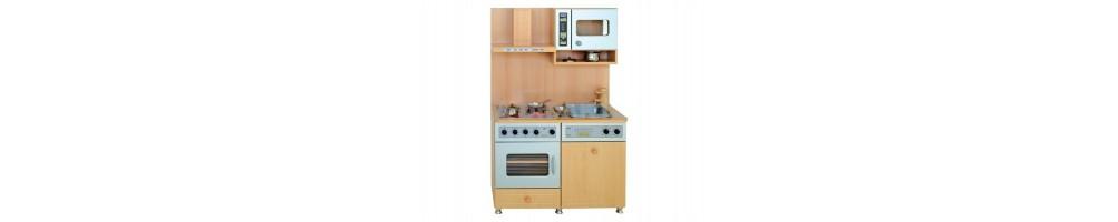 Cucina e accessori