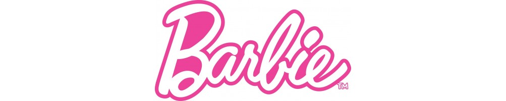 Barbie e accessori