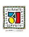 OLIPHANTE