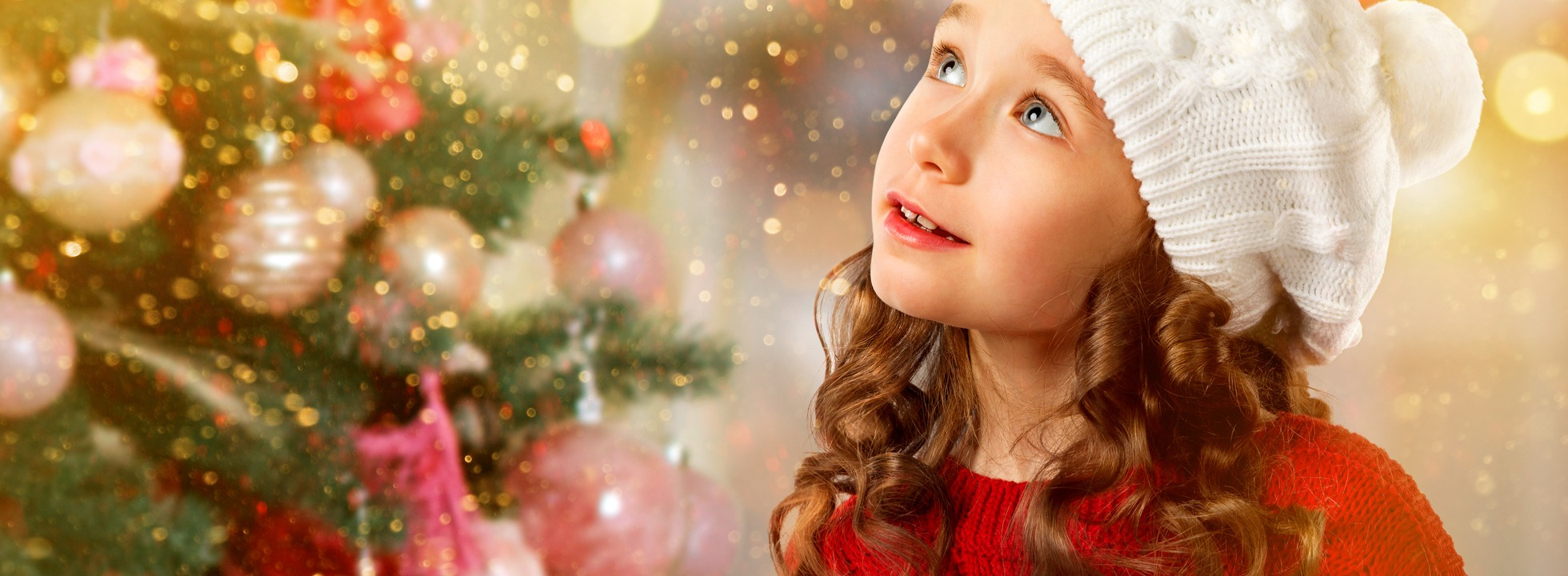 Il Regalo Di Natale Perfetto.Come Scegliere Il Regalo Di Natale Perfetto Fortura